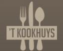 Restaurant Kookhuys