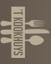 Restaurant 't Kookhuys